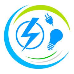 Elektrohandwerk - 42