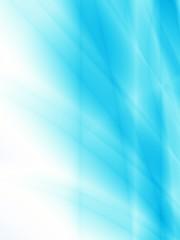High tech energy blue background