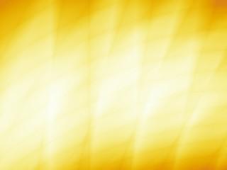 Autumn amber sun abstract wallpaper design