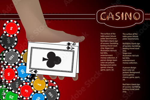 casino slot machines for sale canada