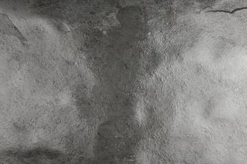 Fotoväggar - Dark slate background