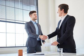 Firmenmantel gmbh günstig kaufen success gmbh kaufen mit arbeitnehmerüberlassung gmbh gebraucht kaufen