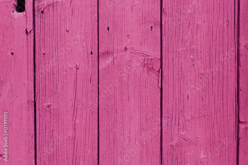 Sfondo In Legno Di Colore Rosa Stock Photo And Royalty Free Images