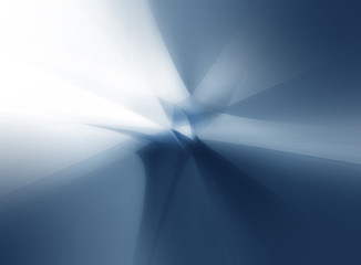 Abstract background for web design