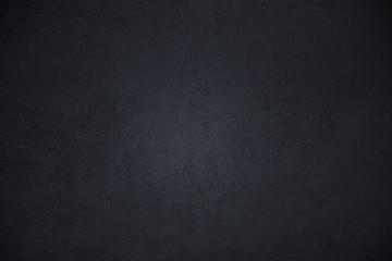New black wal