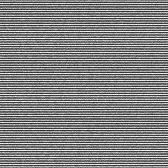 Abstract vector wallpaper with horizontal black and white strips. Seamless colored background. Geometric pattern