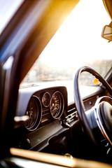 polnische gmbh kaufen eine gmbh kaufen mercedes  GmbHmantel gesellschaft auto kaufen oder leasen