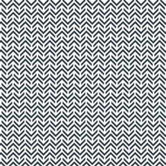 arrow chevron pattern background navy blue color