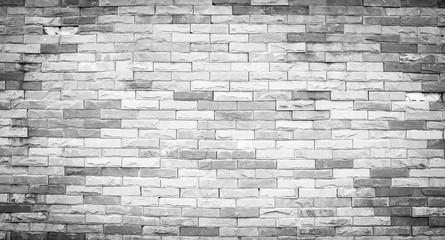 Old brick texture background