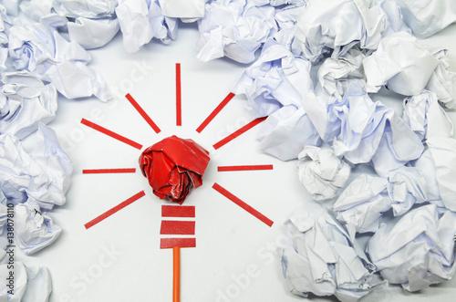 metaphor paper Leadership metaphors: developing innovative teaching strategies were asked to write a paper using metaphors to describe metaphor is pervasive in.