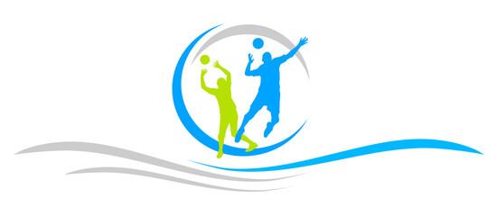 Volleyball - 130