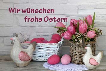 neuer GmbH Mantel gmbh verkaufen gute bonität Werbung Angebot GmbH