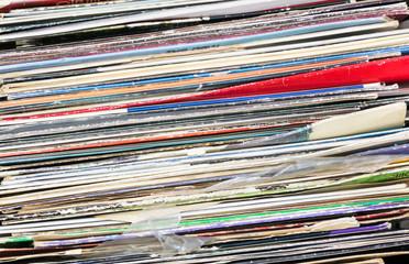 Schallplatten2202a