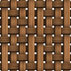 weave02221