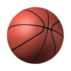 バスケットボール 03