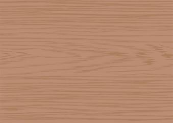 木目 ベニヤ板のイメージイラスト