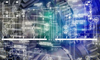 Software engineering industrial
