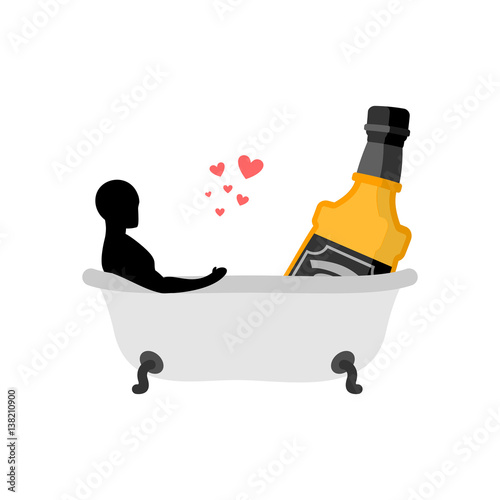 dating an alcoholic guy Hello everyone i am writing in this forum because i started dating a guy a few months ago and things were going really well then he started to pull.