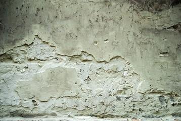 Grunge concrete surface