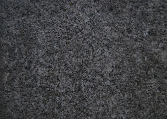 pattern stone granite dark gray smooth smooth texture for your desktop