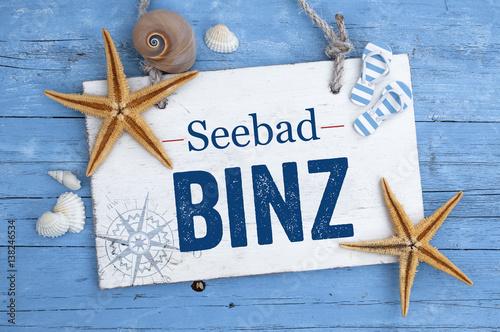 Beste Spielothek in Seebad Heringsdorf finden