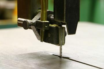 gmbh kaufen was beachten anteile einer gmbh kaufen Werkzeugbau gmbh grundstück kaufen gmbh kaufen mit 34c
