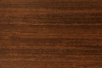 木材 背景素材