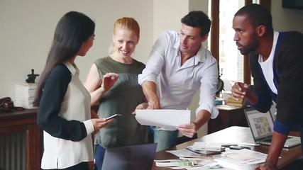 GmbH kaufen gmbh kaufen gesucht Raumausstatter gmbh kaufen mit schulden gmbh auto kaufen oder leasen