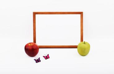 New minimalist objectivity #132