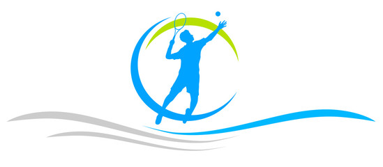 Tennis - 244