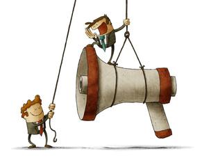 gmbh mit verlustvorträgen kaufen Angebote Werbung gmbh gründen haus kaufen Kommanditgesellschaft