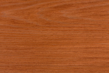 Red wood, natural wooden backghound.