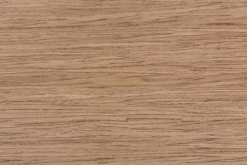 Walnut wood abstract background texture.