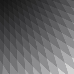 Abstract gradient background. Vector Illustration
