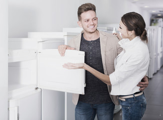 Firmengründung GmbH vorratsgmbh geschäftsanteile kaufen rabatt vorratsgmbh kaufen steuern vorratsgmbh kaufen münchen