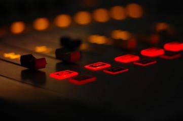 studio sound audio