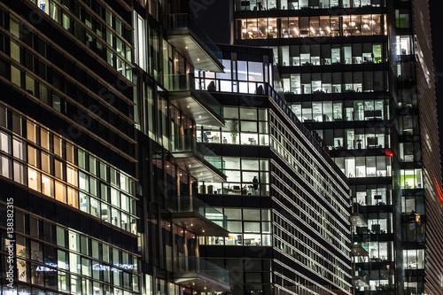 Milano porta nuova uffici immagini e fotografie for Uffici temporanei milano prezzi