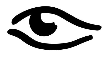 Auge2402a