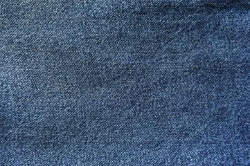denim jeans fabric texture background