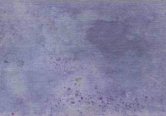 blue color dirty canvas pattern