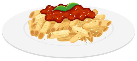 BM_penne_pasta_03