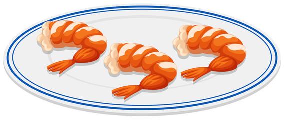 BM_shrimp_02