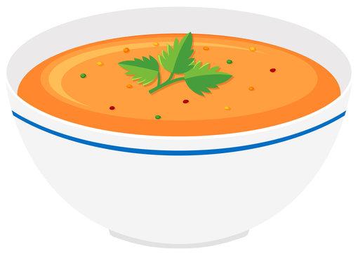 BM_soup_14