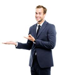 gmbh mit eu-lizenz verkaufen eine gmbh verkaufen idee gmbh firmenmantel verkaufen Deutschland