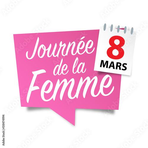 droit de la femme pdf