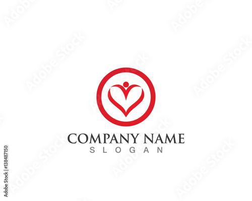 J Logo Love Logo Love