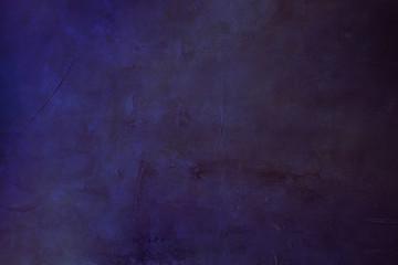 dark purple background or texture