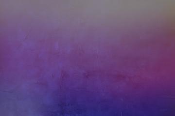 purplish background background or texture