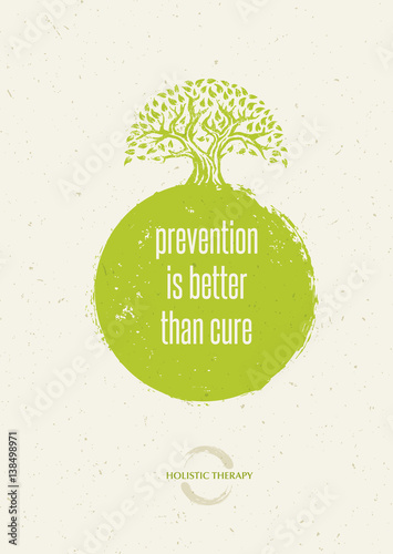 Prevention is better than cure essay writing