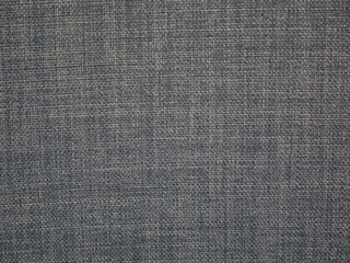 Hessian texture natural color background, canvas texture